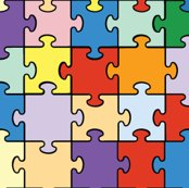 Spoonflower17d-jigsaw_v2_shop_thumb