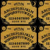 Rvintage_ouija_shop_thumb