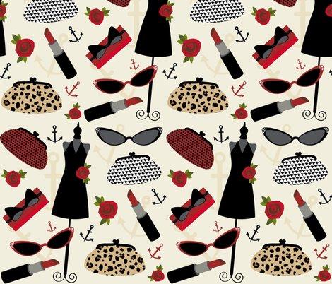Rrrrrrockabilly_red_fashion_pattern_shop_preview