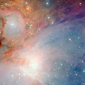 Rvista_s_infrared_view_of_the_orion_nebula_shop_thumb