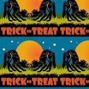 Rsf_blackcatsborder1blue6300_shop_thumb