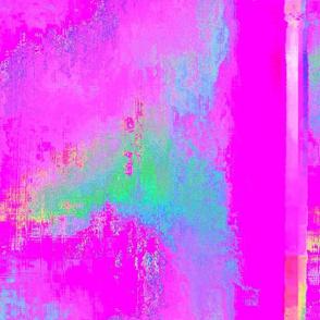 cave glitch