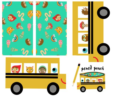 Rrrrpencilpouch_shop_preview
