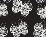 Rrbutterflies2_thumb