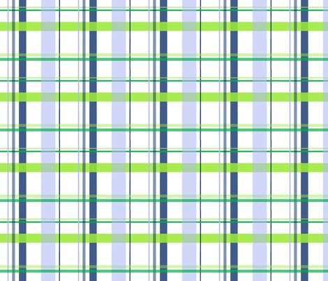 Rralli_plaid_blue_shop_preview