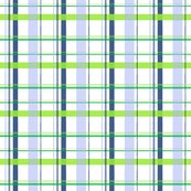 Rralli_plaid_blue_shop_thumb