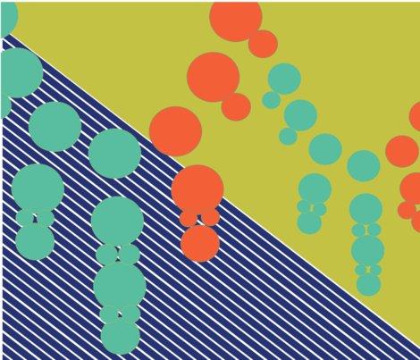 Rbubblepattern.pdf_shop_preview