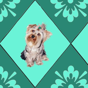 Yorkies_and_Diamonds