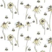 Rflowerbees_shop_thumb