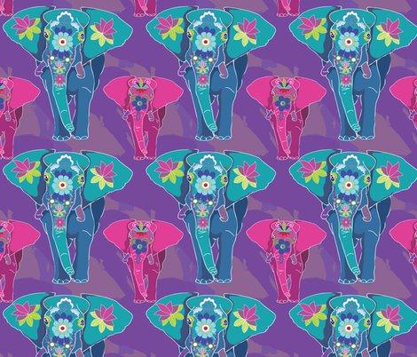 Rpainted_elephants_fauves-02_shop_preview