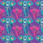 Rpainted_elephants_fauves-02_shop_thumb