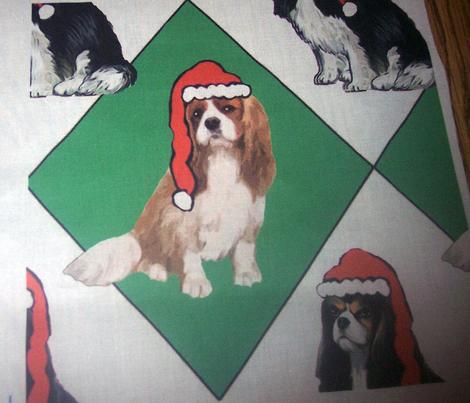 Christmas_Santa_Cavaliers