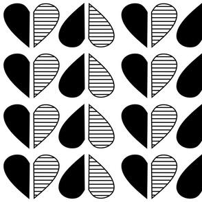 Op Hearts