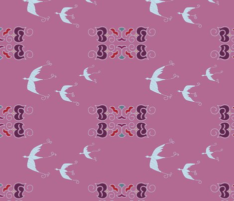Expedition_birds_11inx7in_shop_preview