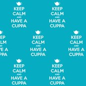Rrrrkeep-calm-and-have-a-cuppa-1_wide_shop_thumb