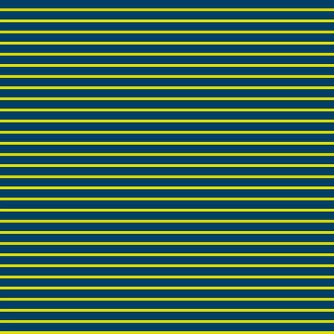 Rrpin_stripe_yellow_n_blue_shop_preview