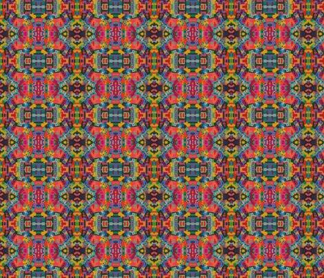 Rrthe_toy_village.tiled.150_shop_preview