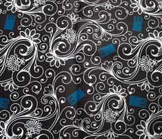 Rtardis_swirl_white_blue_on_black.ai_comment_336510_thumb