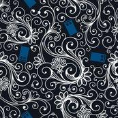 Rtardis_swirl_white_blue_on_black.ai_shop_thumb
