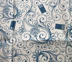 Tardis_swirl_blue_on_white.ai_comment_336512_thumb