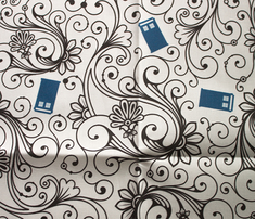 Tardis-new-on-floral-swirl_comment_336511_thumb