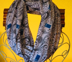 Tardis-new-on-floral-swirl_comment_521162_thumb