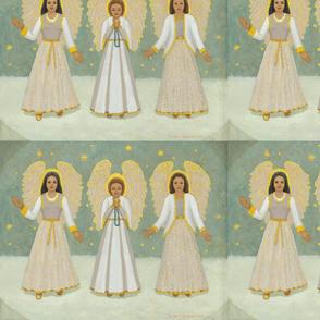 Healing_Angels_Walk_Pray___Cry