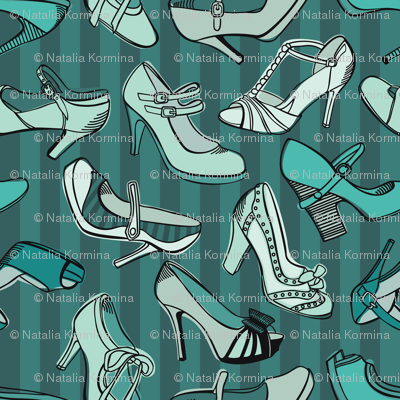 Retro_shoes