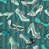 Rretro_shoes_shop_thumb