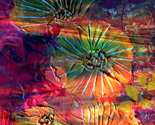 Rrabstract_peach_flowers_ed_ed_thumb