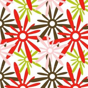 Splodge Coral