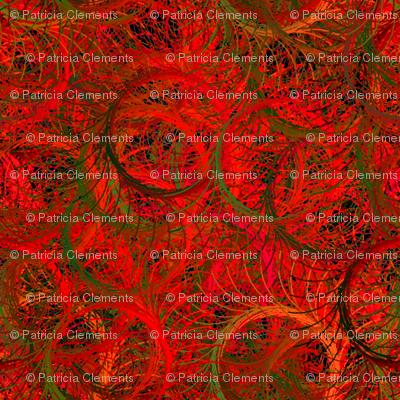 Circles_of_Grass-31-31