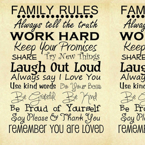aged_complete_family_rules
