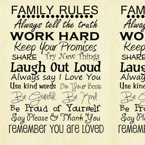 beige_complete_family_rules