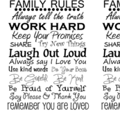 complete_family_rules