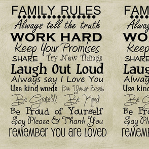 grayish_complete_family_rules
