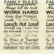 linen_complete_family_rules