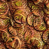 Circles_of_grass-35-35_shop_thumb