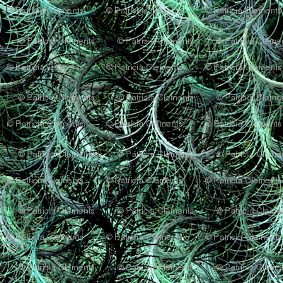 Circles_of_Grass-46-46