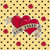 Rose_tyler_i.ai_shop_thumb