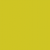 Star Trek IX Delta pattern command yellow