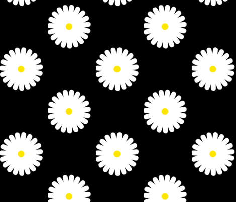 photo design 23 fabric by ann-dee on Spoonflower - custom fabric