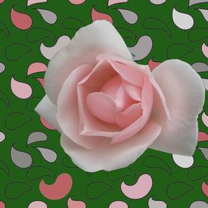 Green_Paisley_Rose4