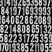 Stampednumbers-wobrgb_shop_thumb