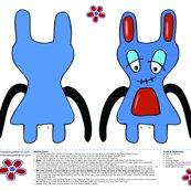 Spoonflower_space_rabbit_fat_quarter_shop_thumb