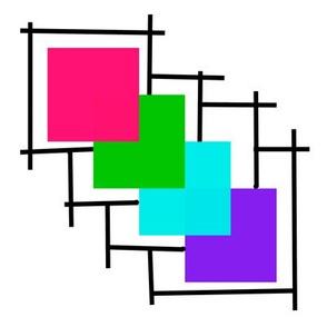 Four_colors_transparent