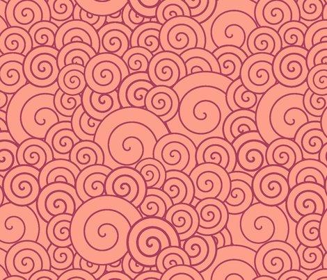 Rpinkspirals_ed_shop_preview