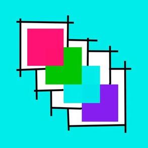 boxes_on_cyan_copy