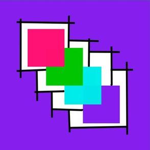 boxes_on_purple_copy