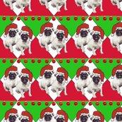 2305388_rpugs_christmas_diamondstwo_shop_thumb